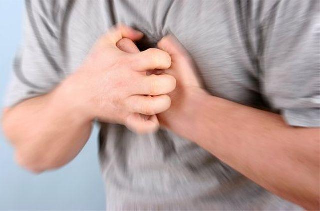 19 dấu hiệu thầm lặng của ung thư phổi - 2