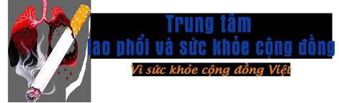 Bệnh viện Lao Phổi Quảng Ninh