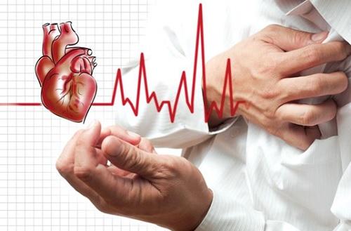 Giải pháp phòng và ngăn ngừa biến chứng tim mạch do tăng huyết áp