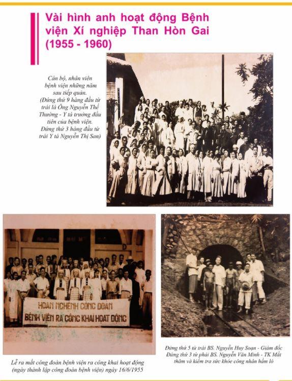 Benh-vien-xi-nghiep-than-hon-gai-1955-1960