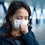 Bệnh lao phổi có đi làm được không và bao lâu thì được đi làm lại?