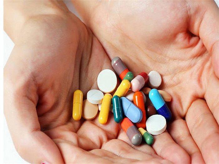 Dùng thuốc Tây y có thể chữa triệu chứng bệnh lao phổi ngay từ giai đoạn đầu