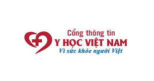 Y học Việt Nam